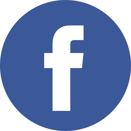 facebook_icon-icons.com_65926.png